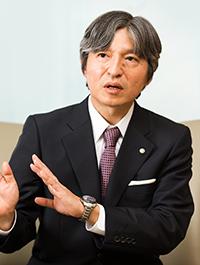 Казухиро Кашио