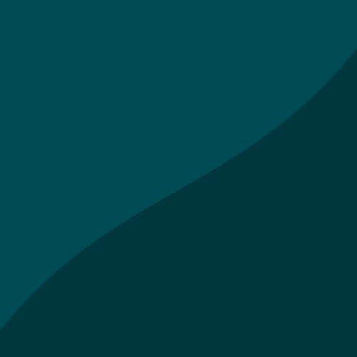Квезальский зелёный